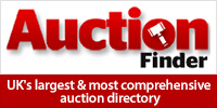 auction-finder-200x100.jpg