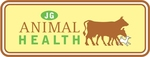 JG Animal Health logo website.jpg