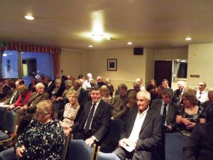 AGm 2015 - A room full ready for the AGM.jpg