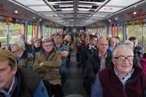 AGM 2017 - A ride on the Falkirk Wheel.jpg