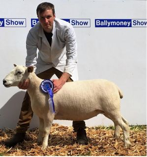 Stewart with Female Champion at Ballymoney Show_Page_1.jpeg