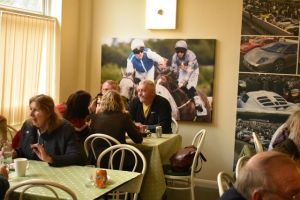 AGM 2019 - Lunch at Goodwood..JPG