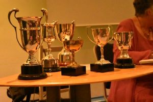 AGM 2019 - Trophies to win.JPG