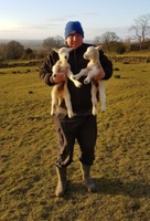 Unsworth Flock 2912 Proud Father 140420.jpg