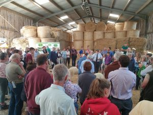 WC Crowd in Lambing Barn (002).jpg