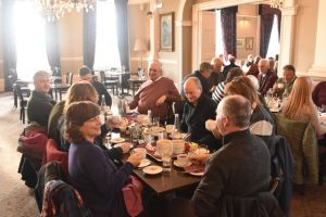 AGM 2018 - lunch at the Causeway Hotel.JPG