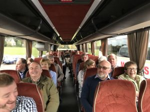 AGM 2017 - All aboard the coach.JPG