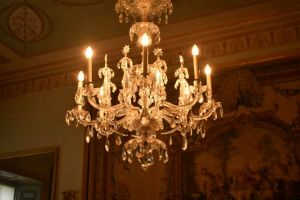 AGM 2019 - Beautiful furnishings in Goodwood House.JPG