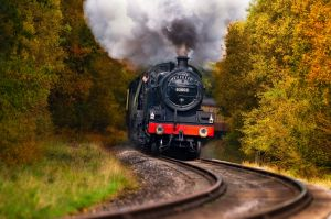 north-yorkshire-moors-railway-see-do-journeys-large.jpg