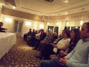 AGM 2016 - A great turn out at teh AGM.JPG