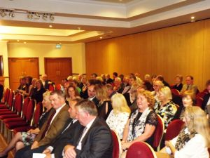AGM 2017 - A good turnout for the AGM meeting.JPG