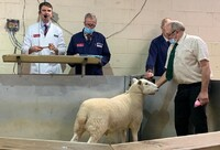 EXETER - AW Hughes - Lot 27 - 900gns.jpeg